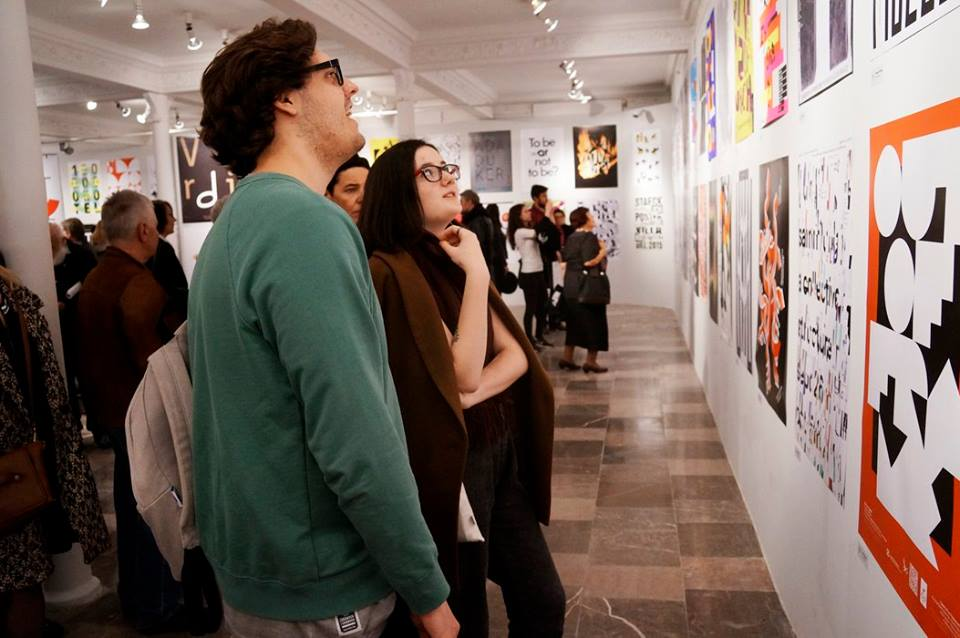 fot. materiały kuratora wystawy