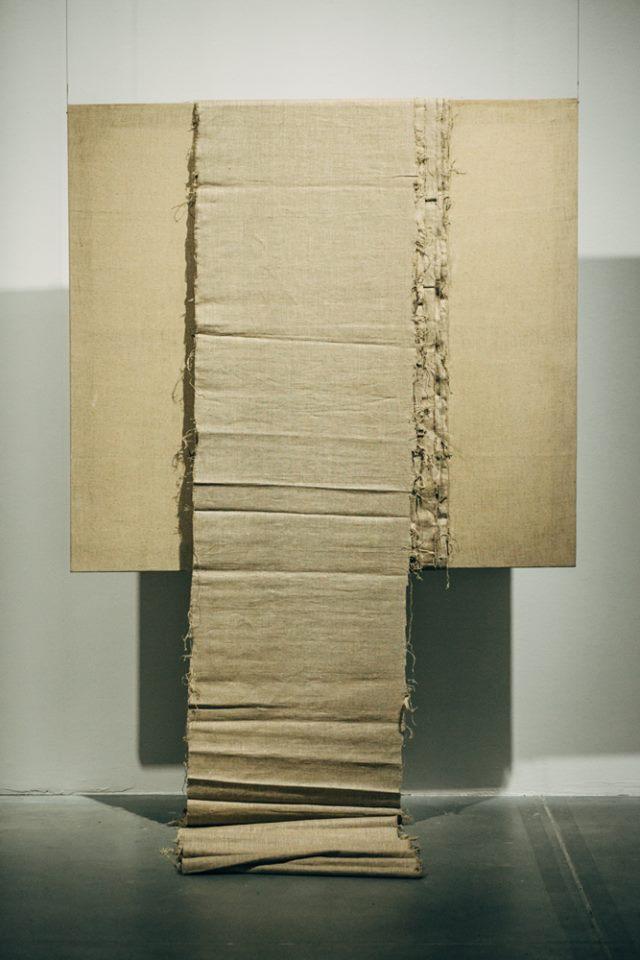 Biel kolorem śniegu. Tadeusz Kantor i Artyści z kręgu Cricot 2. Rzym 1979