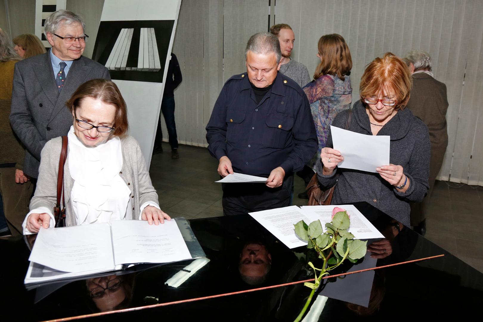 Fot Paweł Gutowski