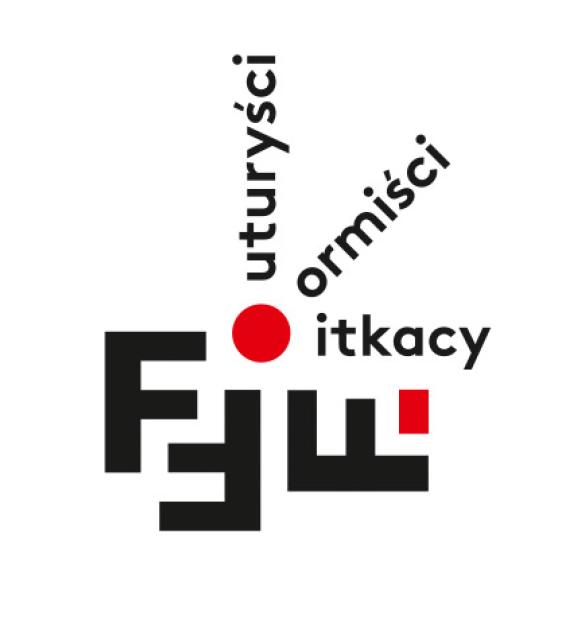 3F: Formiści, Futuryści, F/Witkacy