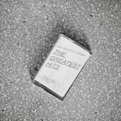 Festiwal Sztuki Współczesnej Blask | Brzask