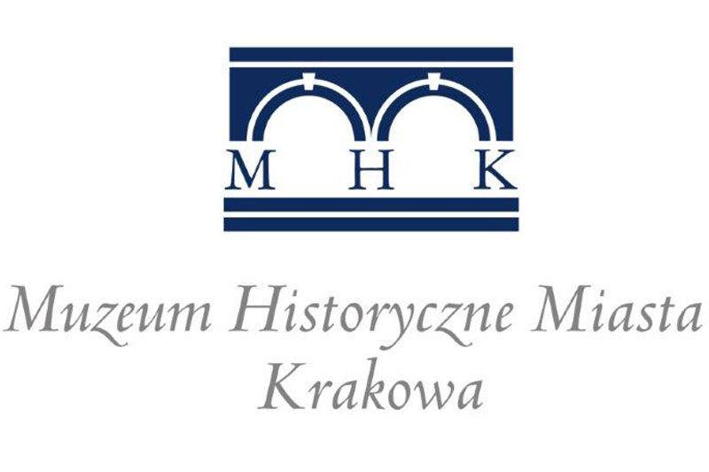 Znalezione obrazy dla zapytania muzeum miasta krakowa