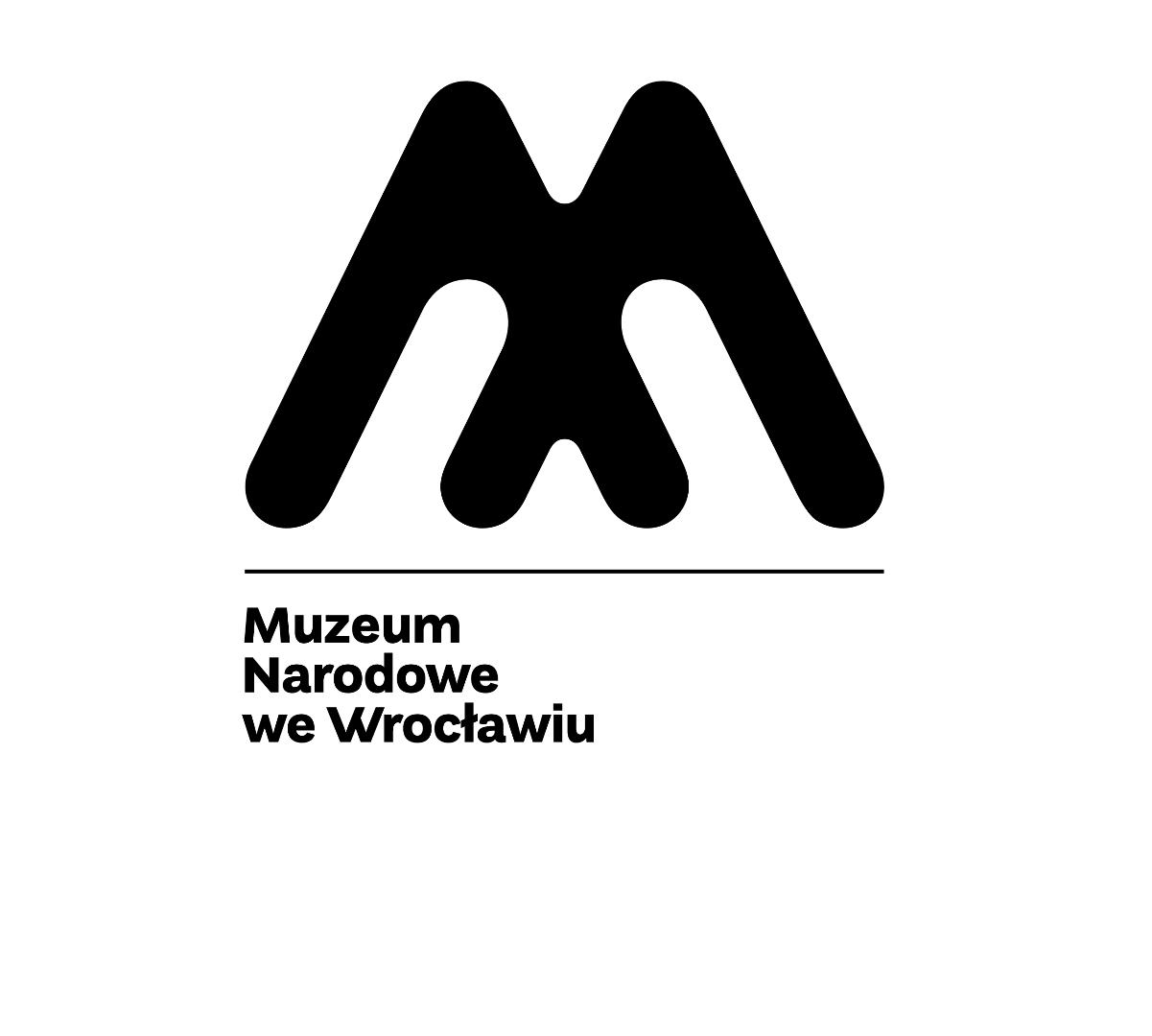 Znalezione obrazy dla zapytania muzeum narodowe we wrocławiu