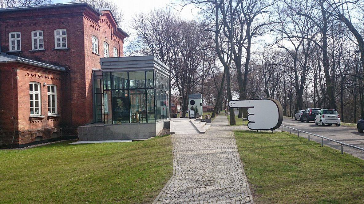 The Zbigniew Raszewski Theatre Institute