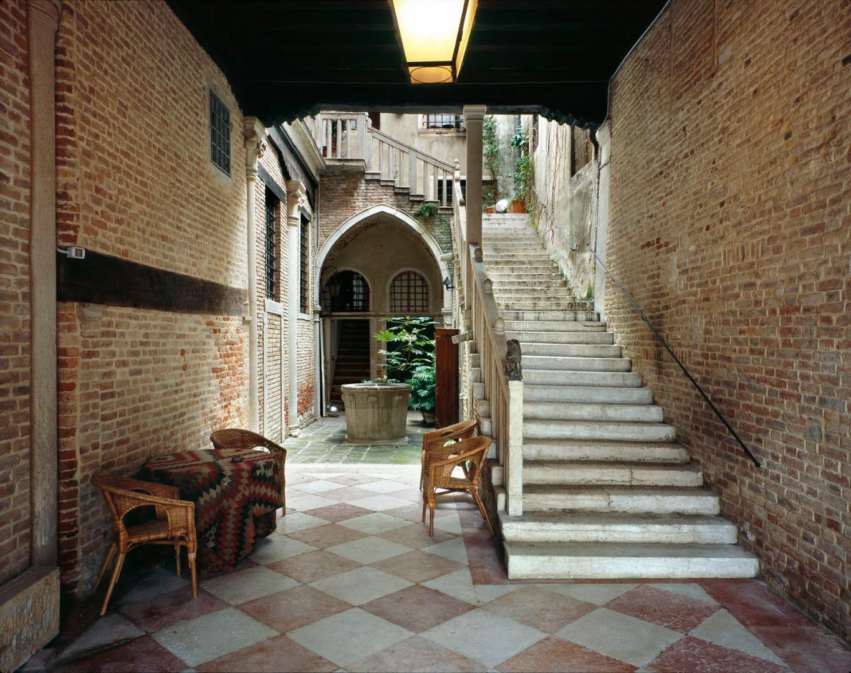 Palazzo Donà w Wenecji