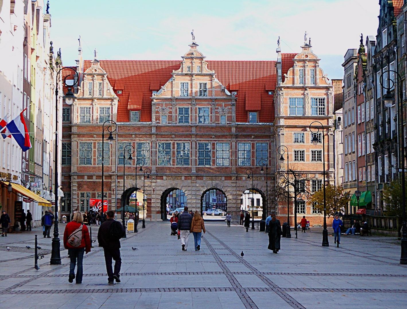 Muzeum Tradycji Szlacheckiej
