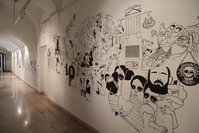 Galeria Biała