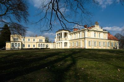 Muzeum Narodowe w Gdańsku, Zielona Brama,  Gdańska Galeria Fotografii